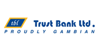 Trust Bank - TAF Partner