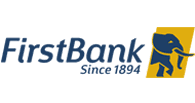 FirstBank Nigeria - TAF Partner
