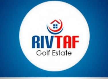 RIVTAF Golf Estate - Project Cover Image