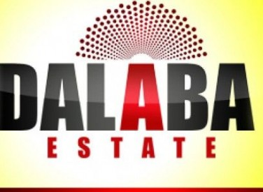 Dalaba Estate - Project Cover Image